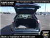 2019 Ford Edge Titanium (Stk: R02723) in Tilbury - Image 8 of 21