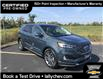 2019 Ford Edge Titanium (Stk: R02723) in Tilbury - Image 10 of 21