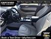 2019 Ford Edge Titanium (Stk: R02723) in Tilbury - Image 12 of 21