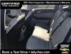 2019 Ford Edge Titanium (Stk: R02723) in Tilbury - Image 13 of 21