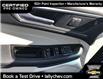 2019 Ford Edge Titanium (Stk: R02723) in Tilbury - Image 14 of 21