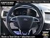 2019 Ford Edge Titanium (Stk: R02723) in Tilbury - Image 20 of 21