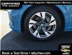 2019 Audi e-tron 55 Technik (Stk: R02724) in Tilbury - Image 3 of 22