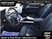2019 Audi e-tron 55 Technik (Stk: R02724) in Tilbury - Image 12 of 22