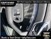 2019 Audi e-tron 55 Technik (Stk: R02724) in Tilbury - Image 14 of 22