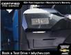2019 Audi e-tron 55 Technik (Stk: R02724) in Tilbury - Image 15 of 22