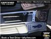 2019 Audi e-tron 55 Technik (Stk: R02724) in Tilbury - Image 16 of 22