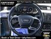 2019 Audi e-tron 55 Technik (Stk: R02724) in Tilbury - Image 20 of 22