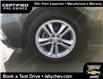 2018 Chevrolet Cruze LT Auto (Stk: R02729) in Tilbury - Image 3 of 22