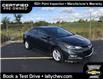 2018 Chevrolet Cruze LT Auto (Stk: R02729) in Tilbury - Image 10 of 22