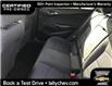 2018 Chevrolet Cruze LT Auto (Stk: R02729) in Tilbury - Image 13 of 22