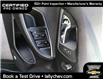2018 Chevrolet Cruze LT Auto (Stk: R02729) in Tilbury - Image 14 of 22