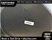 2018 Chevrolet Cruze LT Auto (Stk: R02729) in Tilbury - Image 15 of 22