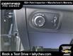 2018 Chevrolet Cruze LT Auto (Stk: R02729) in Tilbury - Image 16 of 22