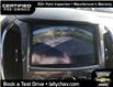 2018 Chevrolet Cruze LT Auto (Stk: R02729) in Tilbury - Image 20 of 22