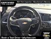 2018 Chevrolet Cruze LT Auto (Stk: R02729) in Tilbury - Image 21 of 22