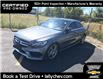 2017 Mercedes-Benz C-Class Base (Stk: R02738) in Tilbury - Image 2 of 22