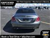 2017 Mercedes-Benz C-Class Base (Stk: R02738) in Tilbury - Image 7 of 22