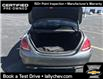2017 Mercedes-Benz C-Class Base (Stk: R02738) in Tilbury - Image 8 of 22