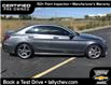 2017 Mercedes-Benz C-Class Base (Stk: R02738) in Tilbury - Image 9 of 22