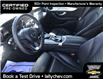 2017 Mercedes-Benz C-Class Base (Stk: R02738) in Tilbury - Image 12 of 22