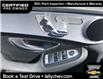 2017 Mercedes-Benz C-Class Base (Stk: R02738) in Tilbury - Image 14 of 22
