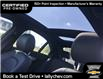2017 Mercedes-Benz C-Class Base (Stk: R02738) in Tilbury - Image 16 of 22