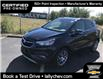 2018 Buick Encore Sport Touring (Stk: R02711) in Tilbury - Image 2 of 20