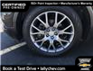 2018 Buick Encore Sport Touring (Stk: R02711) in Tilbury - Image 3 of 20