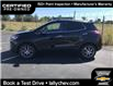 2018 Buick Encore Sport Touring (Stk: R02711) in Tilbury - Image 4 of 20