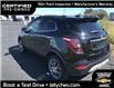 2018 Buick Encore Sport Touring (Stk: R02711) in Tilbury - Image 5 of 20