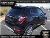 2018 Buick Encore Sport Touring (Stk: R02711) in Tilbury - Image 6 of 20