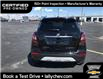 2018 Buick Encore Sport Touring (Stk: R02711) in Tilbury - Image 7 of 20