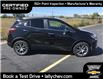 2018 Buick Encore Sport Touring (Stk: R02711) in Tilbury - Image 9 of 20