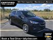2018 Buick Encore Sport Touring (Stk: R02711) in Tilbury - Image 10 of 20