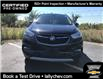 2018 Buick Encore Sport Touring (Stk: R02711) in Tilbury - Image 11 of 20