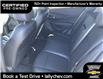 2018 Buick Encore Sport Touring (Stk: R02711) in Tilbury - Image 13 of 20