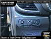 2018 Buick Encore Sport Touring (Stk: R02711) in Tilbury - Image 15 of 20