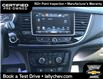 2018 Buick Encore Sport Touring (Stk: R02711) in Tilbury - Image 17 of 20