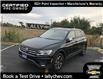 2020 Volkswagen Tiguan IQ Drive (Stk: R02732) in Tilbury - Image 2 of 21