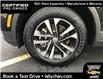 2020 Volkswagen Tiguan IQ Drive (Stk: R02732) in Tilbury - Image 3 of 21