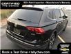 2020 Volkswagen Tiguan IQ Drive (Stk: R02732) in Tilbury - Image 6 of 21