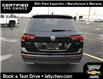2020 Volkswagen Tiguan IQ Drive (Stk: R02732) in Tilbury - Image 7 of 21