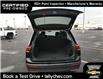 2020 Volkswagen Tiguan IQ Drive (Stk: R02732) in Tilbury - Image 8 of 21