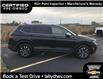 2020 Volkswagen Tiguan IQ Drive (Stk: R02732) in Tilbury - Image 9 of 21