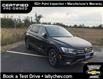 2020 Volkswagen Tiguan IQ Drive (Stk: R02732) in Tilbury - Image 10 of 21