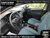 2020 Volkswagen Tiguan IQ Drive (Stk: R02732) in Tilbury - Image 12 of 21