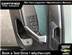 2020 Volkswagen Tiguan IQ Drive (Stk: R02732) in Tilbury - Image 14 of 21