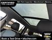 2020 Volkswagen Tiguan IQ Drive (Stk: R02732) in Tilbury - Image 15 of 21