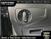 2020 Volkswagen Tiguan IQ Drive (Stk: R02732) in Tilbury - Image 16 of 21
